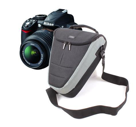 bag for nikon d3100 portable carry pouch bag for nikon d5100 d3100