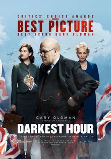 darkest hour video release darkest hour film wikipedia