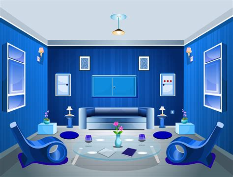 beautiful blue living rooms beautiful blue living room furniture sets iof17 daodaolingyycom bernathsandor