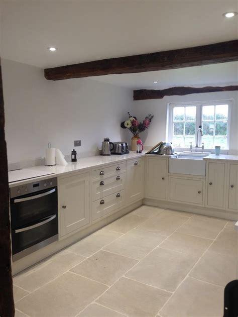 B Q Kitchen Tiles Ideas best 10 country cottage kitchens ideas on pinterest