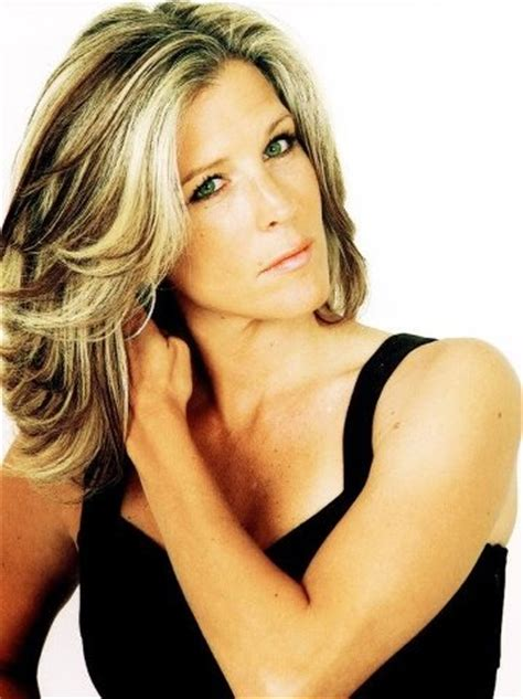 carly of gh hairstyles 17 best images about laura wright carly gh on pinterest