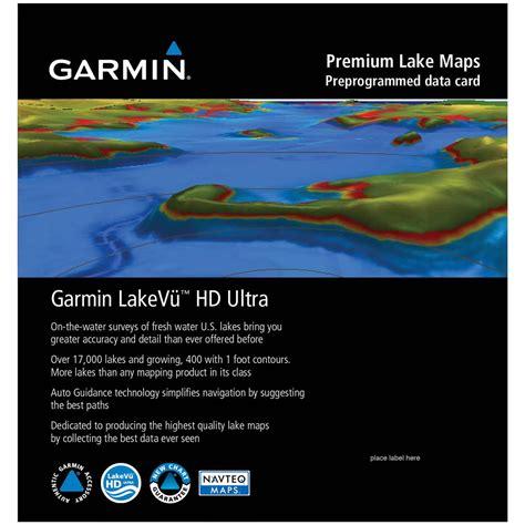 garmin maps usa sd card garmin u s lakevu hd ultra maps microsd sd card