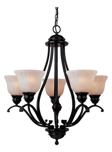 maxim lighting international linda es oil rubbed bronze maxim five light oil rubbed bronze wilshire glass up