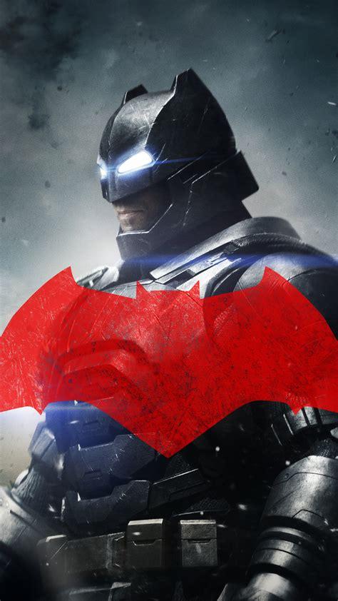 batman  superman ben affleck iphone   hd wallpaper