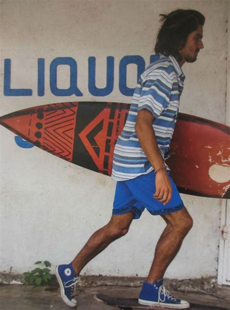 17 best ideas about surf style on surfer