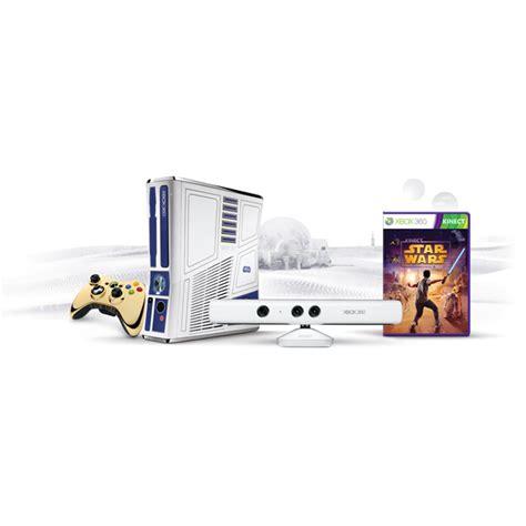 Sale Ps3 Slim Cfw 320gb Bonus Paket 2 Stik Ps3 Wireless gx anime toys portal xbox 360 slim console 320gb kinect