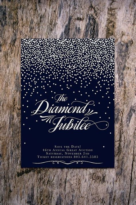 Starry Wedding Invitations 35 inspirational ideas to make a stunning starry