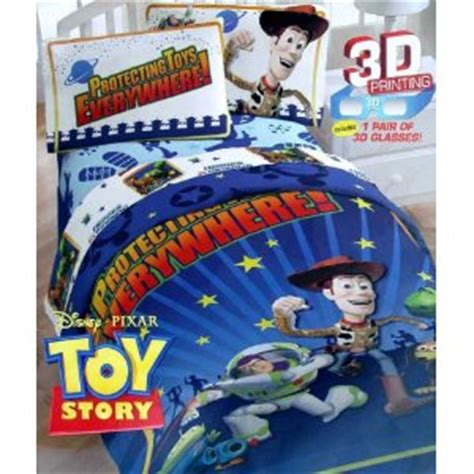 toy story comforter full toy story bedding for kids we buy cheaper