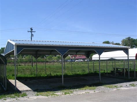 Cheap Carport Kits Carport Metal Carports Cheap