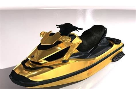 jet ski boat thing 85 best things that move boats images on pinterest