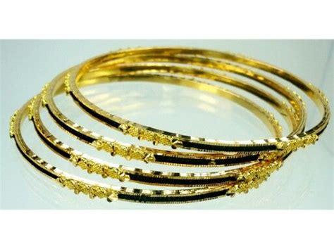 pattern of gold jewellery 17 best images about goan gold pattern on pinterest