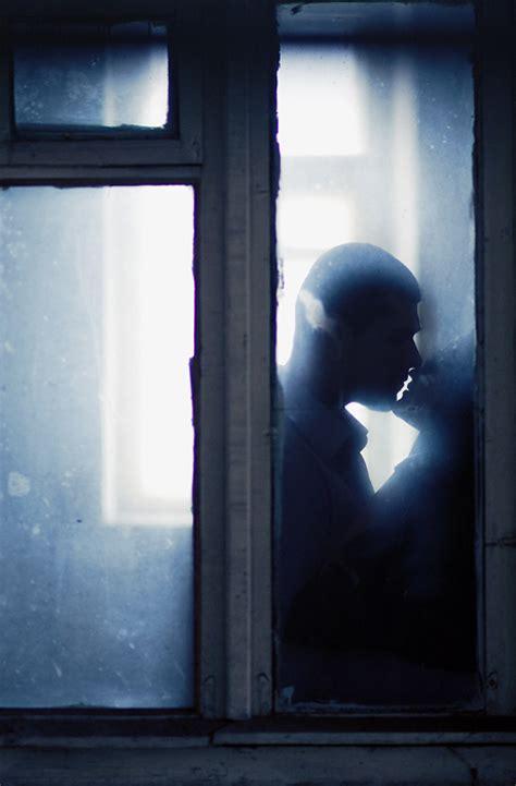 for secret lover secret by katarinka on deviantart