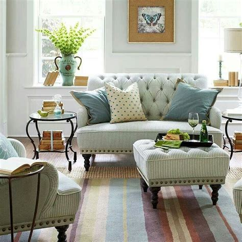 17 best ideas about pier 1 decor on