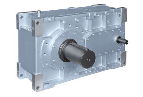Casing Hp Bb Gemini Sale Casing Hp hdp parallelwellengetriebe stirnrad getriebemotoren