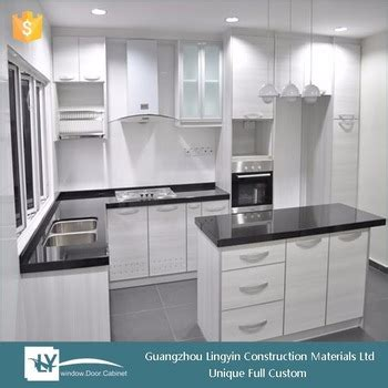 white overhead kitchen cabinets with frosted glass door modern style white pvc kitchen cabinet with frosted glass