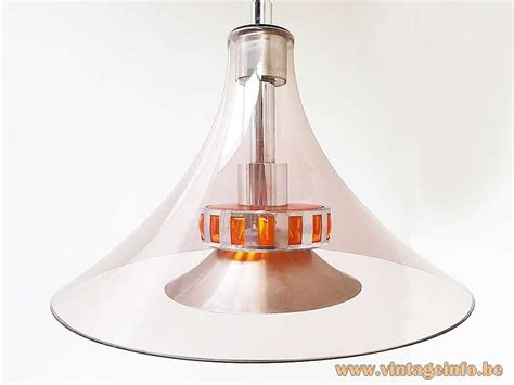 acrylic pendant light smoked acrylic pendant light vintage info all about