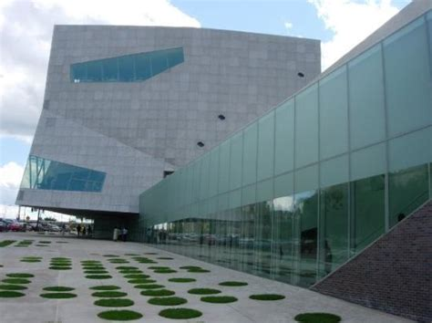 Apartments By Minneapolis Institute For Arts Walker Center Minneapolis Mn Top Tips Before You