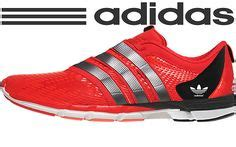 Adidas Running Shoes Concept 50213 1000 images about adidas shoes on adidas shoes adidas and adidas running shoes