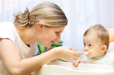 4 vegetables in 4 tips for starting your baby on fruits veggies nestle