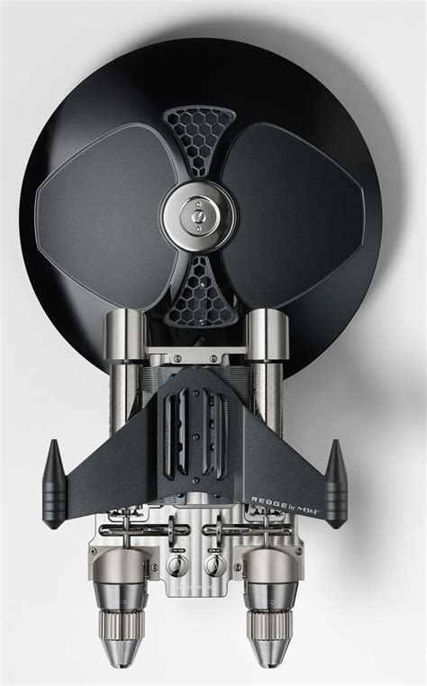sound machine that sounds like a box fan mb f musicmachine 2 is musical ode to trek uss