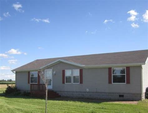 3157 green meadow dr de pere wi 54115 reo home details