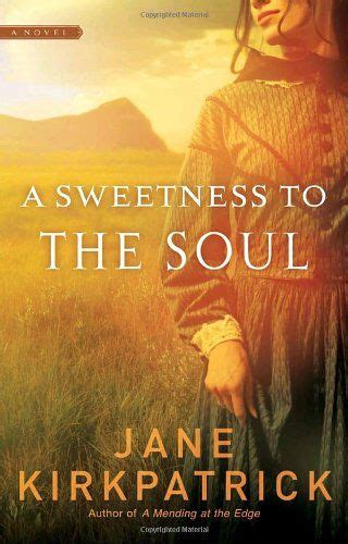 libro the soul of man 54 best 2015 book list images on books to read libros and free ebooks