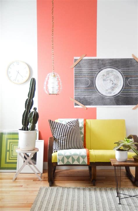 sherwin williams color of the year sherwin williams 2015 color of the year is vintage revivals bloglovin