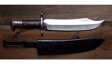 knife laws new knife effective sept 1 trophy hunters association