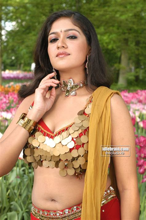 malayalam film yakshiyum njanum actress name actress daily updates yakshiyum njanum malayalam film