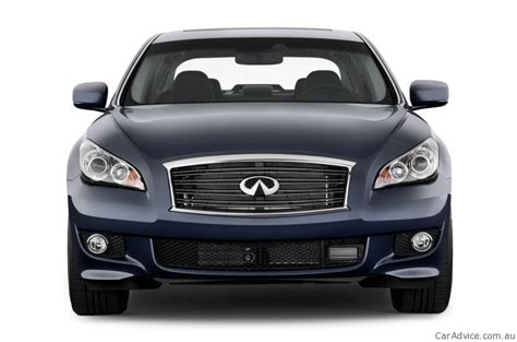 infiniti flagship infiniti m37 flagship to take on bmw photos 1 of 21