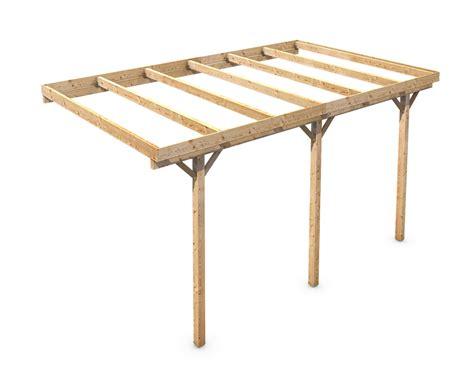 come fare una tettoia economica copertura cortile con pensilina in plexglass o