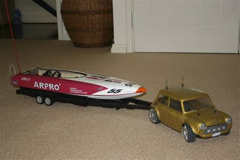 rc boats for sale olx homemade boat trailer guides html autos post