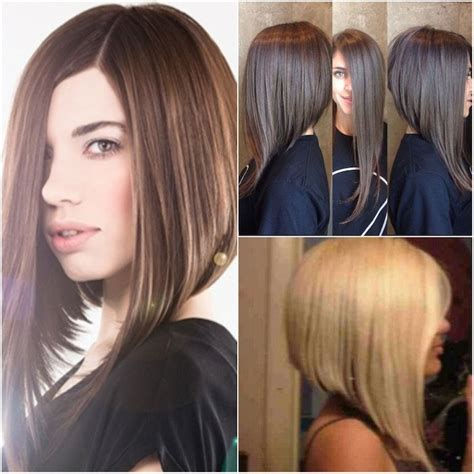 changing from a bob hairstyle the bob is all the rage and we say go for it if you want