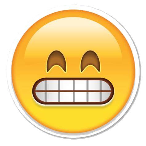 imagenes de emoji png resultado de imagen para imagenes png tumblr emojis