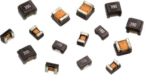 smd inductors price smd ferrite inductor 28 images 4r7 smd ferrite inductor power inductor buy inductor 4r7 smd