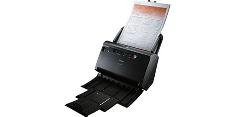 Canon Document Scanner Dr C240 canon imageformula dr c240 document scanners canon europe