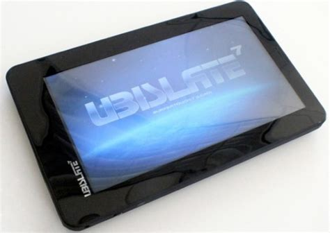 android tablets 50 india s sub 50 android tablet claims 1 4 million orders in two weeks