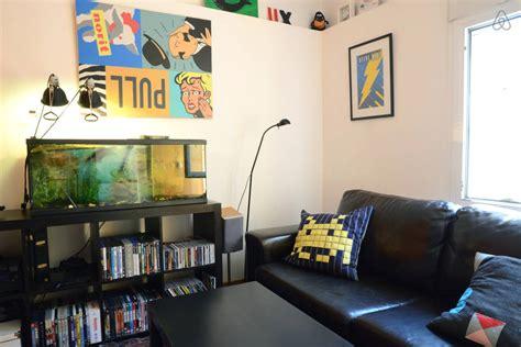 aquarium for living room small aquarium in living room 428 decoration ideas