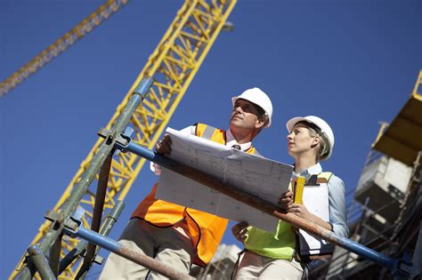 civil contractor building control regulations key features for engineers
