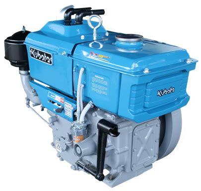 Mesin Diesel Kubota promo harga mesin diesel kubota terbaru november 2017