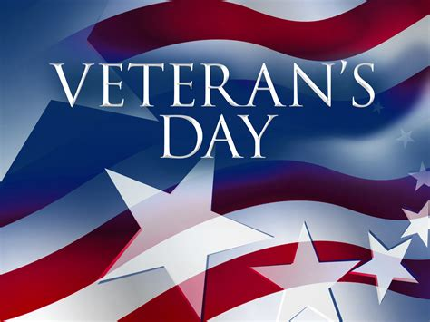 Veterans Day Freebies 2016 Abc10 Com Happy Veterans Day Template
