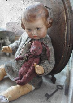 haunted doll gertrude gertrude the haunted doll pyewackett pecke the guild