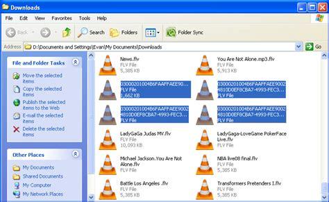 video file format information downloading a flv file free download loadingjb