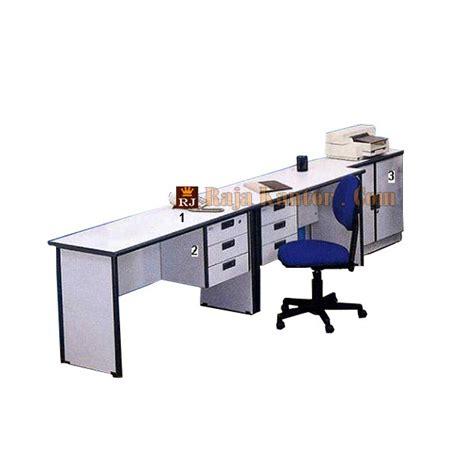 Meja Kantor Modera jual meja kantor jual kursi kantor distributor meja