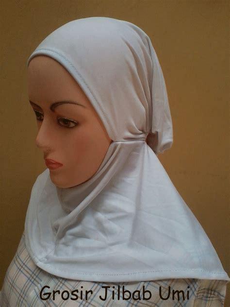 Jilbab Anak Arzeti ciput grosir jilbab murah i grosir jilbab cantik