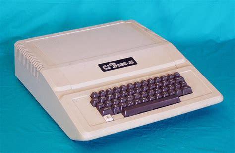 emuparadise laptop apple2 roms emuparadise