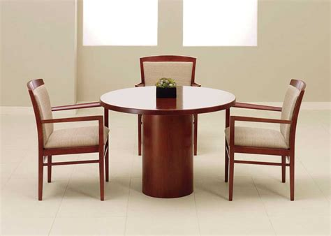 Office Furniture Store Ashley Furniture Modern Furniture Modern Furniture Stores