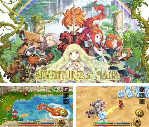 secret of mana apk secret of mana android apk secret of mana free for tablet and phone via torrent