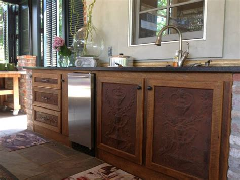 salvage kitchen cabinets salvage cabinet doors buyretina us