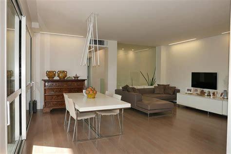 appartamento casalecchio a casalecchio di reno in vendita e affitto